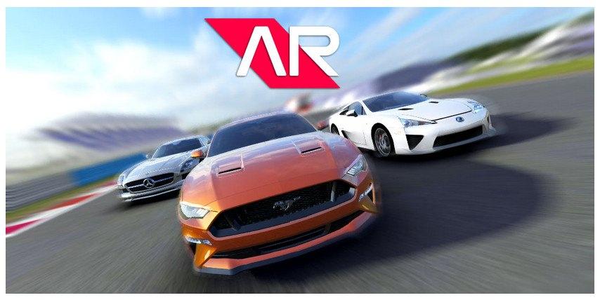 Assoluto Racing 9