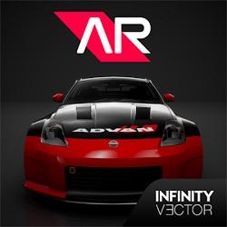 دانلود Assoluto Racing v2.1.1 – بازی ماشین سواری برای اندروید