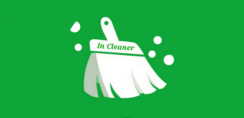 Cache Cleaner Smart 5
