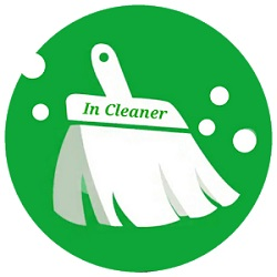 دانلود Cache Cleaner Smart v3.0 - برنامه هوشمند حذف کش اندروید
