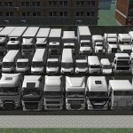 Cargo Transport Simulator 2