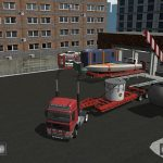 Cargo Transport Simulator 3