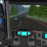 Cargo Transport Simulator 4