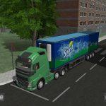 Cargo Transport Simulator 5