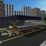 Cargo Transport Simulator 6