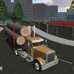 Cargo Transport Simulator 8