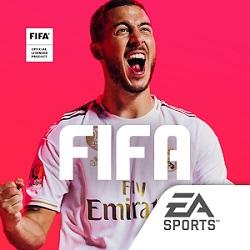 دانلود FIFA Soccer: FIFA World Cup 13.0.04 - بازی جذاب فیفا موبایل 2019 برای اندروید
