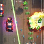 Fastlane Road to Revenge 6