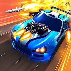 دانلود Fastlane: Road to Revenge v1.45.0.6644 - بازی اکشن جاده انتقام