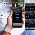 Hi Res Audio Recorder 5