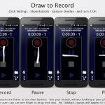 Hi Res Audio Recorder 7