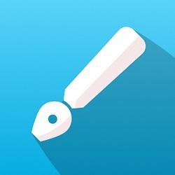 دانلود Infinite Design v3.4.12 - برنامه طراحی حرفه ای پر امکانات اندروید