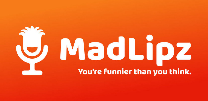MadLipz 8