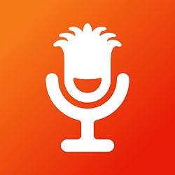 دانلود MadLipz – Instant Dub and Sub v2.5.7 - نرم افزار پرطرفدار صداگذاری و دوبله ویدئو