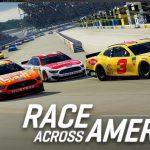NASCAR Heat Mobile 1