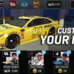 NASCAR Heat Mobile 2