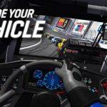 NASCAR Heat Mobile 4