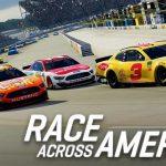 NASCAR Heat Mobile 6