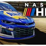NASCAR Heat Mobile 9