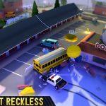 Reckless Getaway 2 3