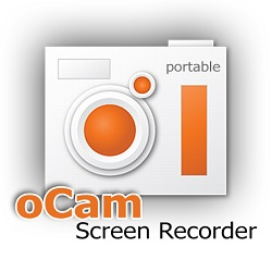 دانلود oCam Screen Recorder & Capture v485.0 - نرم افزار فیلمبرداری از صفحه لپ تاپ و کامپیوتر