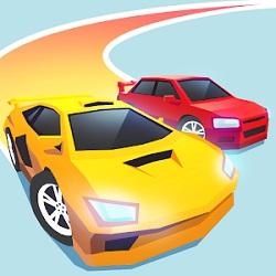 """دانلود Drift It! v1.8 – بازی سرگرم کننده """" دریفت بکش """" برای اندروید"""