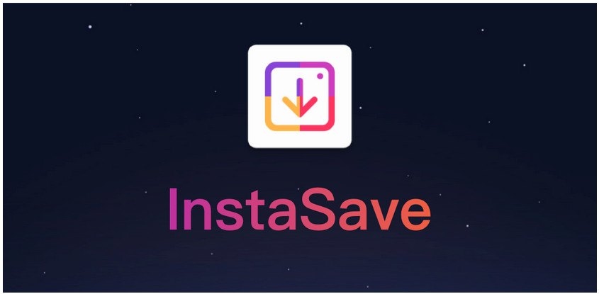 InstaSave 1