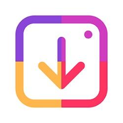 دانلود InstaSave – Photo & Video Downloader for Instagram v1.3.3 - نرم افزار دانلود عکس و فیلم از اینستاگرام