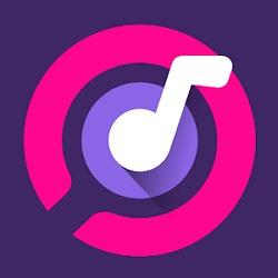 دانلود Music Recognition v1.2 - برنامه شناسایی سریع موزیک مخصوص اندروید