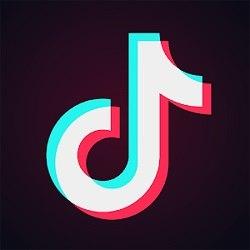 دانلودTikTok – Make Your Day v15.4.18 - نرم افزار تیک تاک- ساخت ویدئو برای شبکه اجتماعی مخصوص اندروید