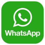 دانلود واتساپ برای اندروید whatsapp android