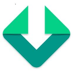 دانلود Download Accelerator Plus v20191022 - برنامه دانلود منیجر قدرتمند و هوشمند اندروید
