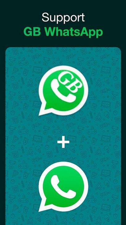 Sticker Maker for WhatsApp 4