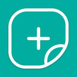 دانلود Sticker Maker for WhatsApp, WhatsApp Stickers v1.0.3 - برنامه ساخت استیکر واتساپ اندروید