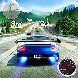 دانلود Street Racing 3D v5.8.5 - بازی ماشین سواری مسابقات خیابانی برای اندروید