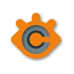 دانلود XnConvert – Photo Resize, Compress & Convert v1.50.4 – برنامه کاهش حجم و تبدیل فرمت اندروید