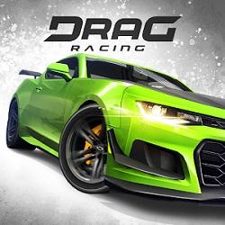 دانلود Drag Racing v1.8.8 - بازی ریسینگ مسابقات سبقت برای اندروید