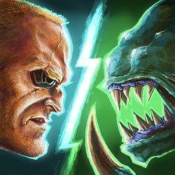 Photo of دانلود Soldier vs Aliens Premium v1.1.2 – بازی سرباز علیه دشمن برای اندروید