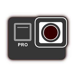 دانلود CK47 Pro video recorder [4K] 2020.18 – برنامه  دوربین حرفه ای فیلمبرداری برای اندروید