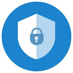 دانلود AppLock – Fingerprint v7.5.2 - برنامه امنیت قفل نرم افزارهای اندروید