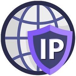 دانلود IP Tools – Router Admin Setup & Network Utilities Full 1.10 – برنامه کاربردی و مفید ابزار شبکه اندروید