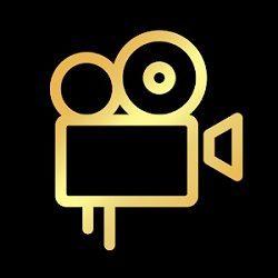 Photo of دانلود Film Maker Pro – Free Movie Maker & Video Editor 2.7.6.2 – برنامه ساخت و ویرایش حرفه ای ویدئو اندروید