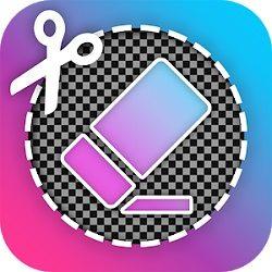 Photo of دانلود Cut Paste Photos & Video Frames Premium 1.9 – برنامه حذف و تغییر پس زمینه تصاویر و ویدئو اندروید