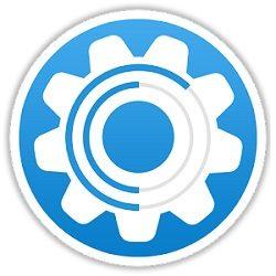 دانلود Droid Optimizer 3.0.5 – نرم افزار بهینه ساز هوشمند اندروید