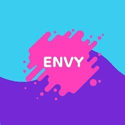 دانلود Envy Icons 1.0 – برنامه آیکون پک الهام گرفته از MIUI اندروید