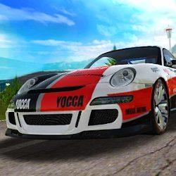 دانلود Final Rally: Extreme Car Racing 0.054 – بازی مسابقه ای رالی پایانی برای اندروید