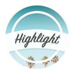 دانلود Highlight Cover Maker for Instagram – StoryLight Pro 5.9.5 – نرم افزار ساخت کاور برای هایلایت اینستاگرام
