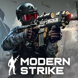 دانلود Modern Strike Online 1.39.0 b100277 – بازی محبوب نبرد در دنیای مدرن برای اندروید