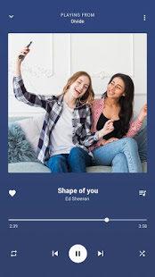 Music Player MP3 Player 3