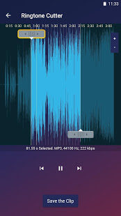 Music Player MP3 Player 8